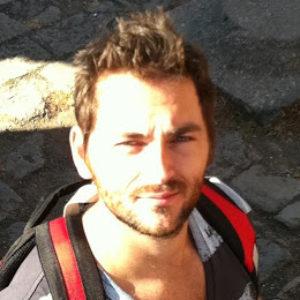 Profile photo of Andrej Vlacil