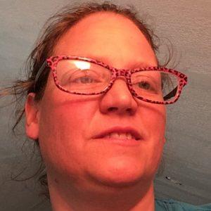 Profile photo of Dawn Oliver
