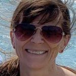 Profile photo of marianne