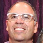 Profile photo of john-gaspari-4396