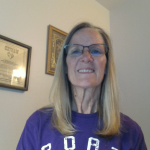 Profile photo of sue-creenan