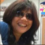 Profile photo of Maricar