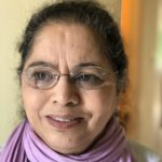 Profile photo of rekha