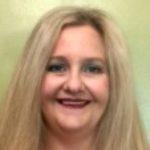 Profile photo of joannabrown