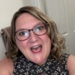 Profile photo of christine.mclaughlin-4731