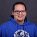 Profile photo of gordon.naylor
