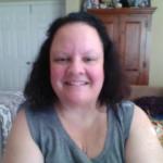 Profile photo of Darla_clough