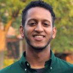 Profile photo of aseemkelly