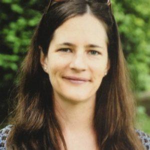 Profile photo of Tania Ash