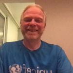 Profile photo of patrick.mccaughan