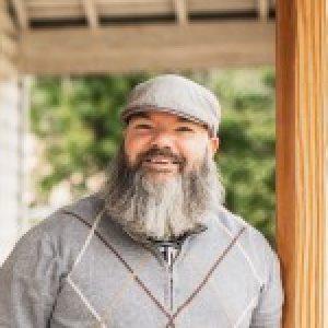 Profile photo of Jason Pelletier