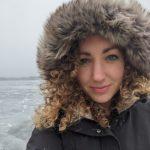 Profile photo of nicolette.kranz