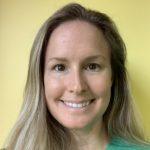 Profile photo of gretchen