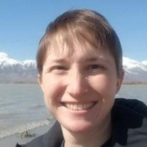 Profile photo of Bailey Mortensen
