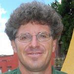 Profile photo of Asher Gittel