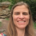 Profile photo of laura.crowley