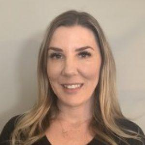Profile photo of Cheryl Jackson