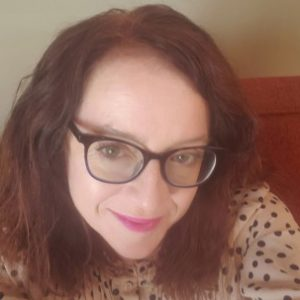 Profile photo of Christy Manuel