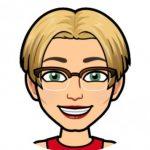 Profile photo of Karen Kiefer