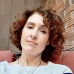 Profile photo of joanne.cantin