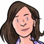 Profile photo of mary.rathlev