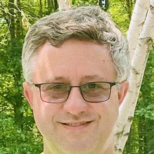 Profile photo of Denny Nelson