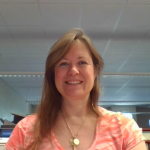 Profile photo of monika.hayworth-marth