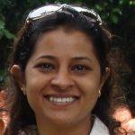 Profile photo of sakina.gadiwala