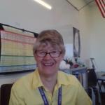 Profile photo of marjorie.allred