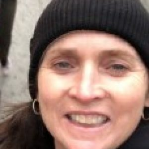 Profile photo of Betsy Murphy
