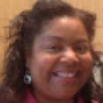 Profile photo of mary.jackson