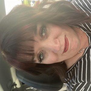 Profile photo of Joni Bauer