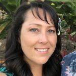 Profile photo of Jennifer Smith