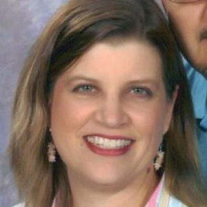 Profile photo of Katrina Lowe
