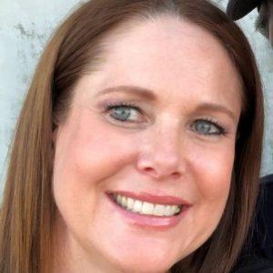 Profile photo of Kim Duchscher