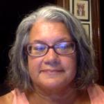 Profile photo of Nanda