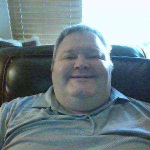Profile photo of Curtis Hansen