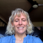 Profile photo of Jeanette