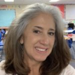 Profile photo of deanice-trytten