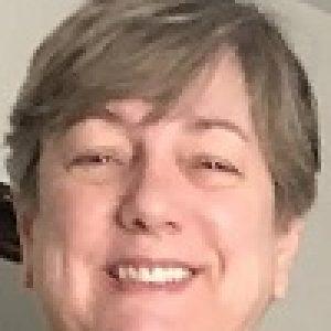 Profile photo of Nancy Peters