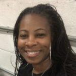 Profile photo of Takiesha Martinez