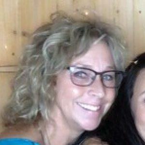 Profile photo of Tracy Beeman