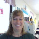 Profile photo of amy.johnson