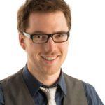 Profile photo of Derek Hyland