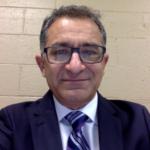 Profile photo of arif-ali
