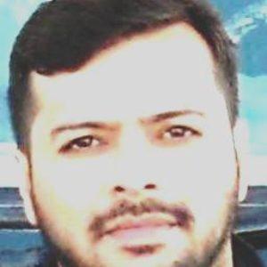 Profile photo of Rashid Rajput