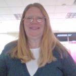 Profile photo of ann-hough