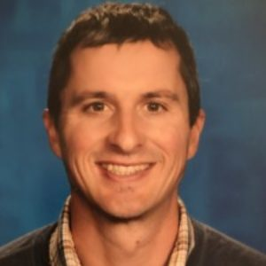 Profile photo of Ryan Foley