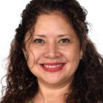Profile photo of amalia-kingsbury