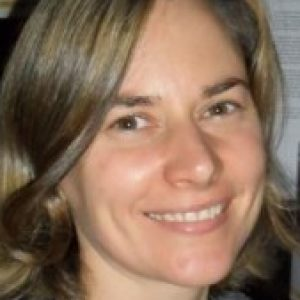 Profile photo of Tracy Blair
